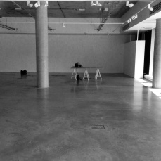 The Space