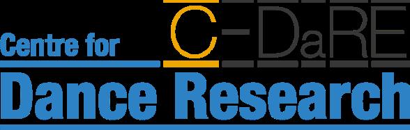 14611-14 C-DARE identity - Colour Logo