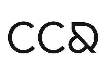 CCD-final_LOGO copy