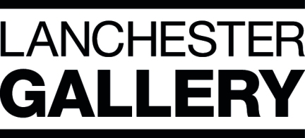 Lanchester Gallery Logo