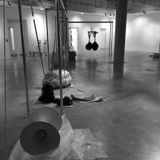 flockOmania by Zoe Robertson - exhibition set up (22)