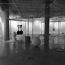 flockOmania by Zoe Robertson - exhibition set up(23)