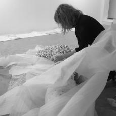 flockOmania by Zoe Robertson - exhibition set up(31)