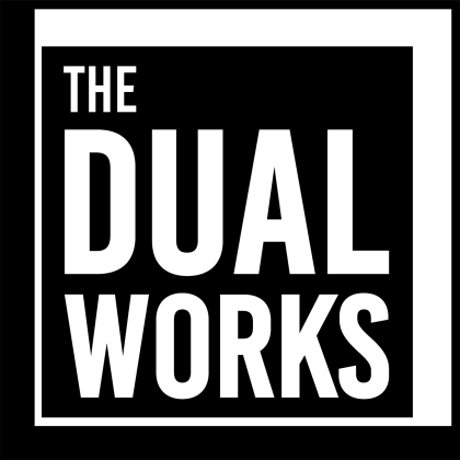 The Dual Works