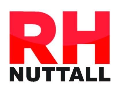 RH Nuttall sponsers flockOmania