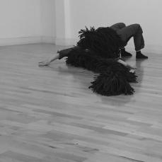 flockomania by Zoe Robertson with Natalie Garrett Brown (2)