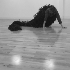 flockomania by Zoe Robertson with Natalie Garrett Brown (3)