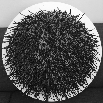 Stipple for flockomania by Zoe Robertson jewellery artist (26)